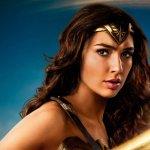 """Wonder Woman 2, Patty Jenkins sulle riprese """"Partiranno molto presto"""""""