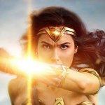 Wonder Woman: le congratulazioni di Joss Whedon, Zack Snyder e James Gunn