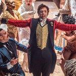 The Greatest Showman, ecco il primo trailer italiano del film con Hugh Jackman