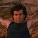 Tom Cruise: ecco i suoi stunt più spericolati da Mission: Impossibile a La Mummia