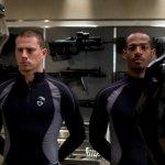 G.I. Joe, Robert Schwentke in trattative per dirigere lo spin-off Snake Eyes