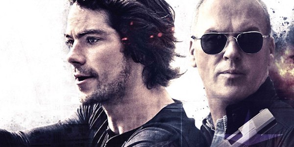 American Assassin: nuovo trailer del film con Dylan O'Brien