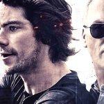 American Assassin: Dylan O'Brien e Michael Keaton protagonisti di un nuovo trailer