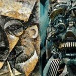 Transformers – L'Ultimo Cavaliere non va preso come blockbuster ma come arte concettuale