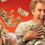 Casa Casinò: tre nuovi poster della commedia con Will Ferrell e Amy Poehler