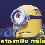 """Cattivissimo Me 3: ecco """"l'impossibile"""" sfida di karaoke dei Minions!"""
