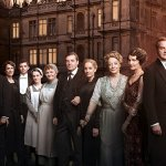 Downton Abbey: le riprese del film avranno inizio nel 2018?