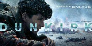 Dunkirk: due nuove featurette in italiano per il film di Christopher Nolan
