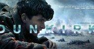 Dunkirk: il nuovo poster dell'ultima fatica di Christopher Nolan