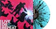 Edge of Tomorrow: ecco il vinile della colonna sonora targato Mondo