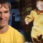 Henry Deutschendorf, morto suicida il piccolo Oscar di Ghostbusters II