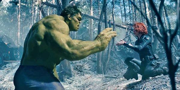 Avengers: Infinity War segnerà l'ultima apparizione di personaggi amati