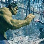 Avengers: Infinity War continuerà a esplorare il rapporto tra Vedova Nera e Bruce Banner