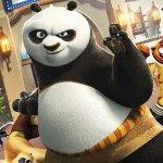 Kung Fu Panda: in arrivo una nuova attrazione negli Universal Studios dedicata al film DreamWorks