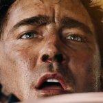 Revolt: Lee Pace in lotta contro gli alieni nel primo trailer dello sci-fi di Joe Miale
