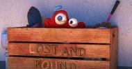 Lou: ecco una clip tratta dal corto Pixar nelle sale insieme a Cars 3