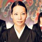 Set It Up: Lucy Liu nel cast del film targato Netflix