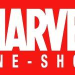 Marvel One-Shot: la Marvel potrebbe realizzare altri cortometraggi secondo Tom Holland