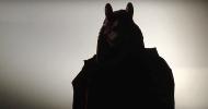 """Han Solo: un """"video anonimo"""" pubblicato su YouTube esprime apprezzamento verso Ron Howard"""