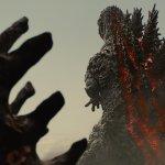 """Godzilla: King of the Monsters, ecco i mostri """"presenti sul set"""" nella sesta giornata di riprese"""