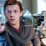 Spider-Man: Homecoming, Tom Holland e Michael Keaton in alcune nuove immagini