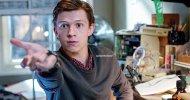 Spider-Man: Homecoming, i lavori del sequel già ad agosto, primi dettagli sulle riprese e sulla data di uscita