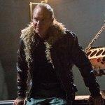 Spider-Man Homecoming, Michael Keaton e il suo villain Avvoltoio in una nuova featurette