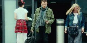 T2 – Trainspotting: ecco i primi 10 minuti del film di Danny Boyle