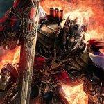 EXCL – Transformers: L'Ultimo Cavaliere, un assaggio in anteprima dagli extra home video