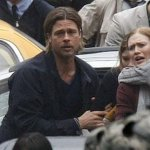 World War Z: Jim Gianopulos conferma David Fincher alla regia del sequel
