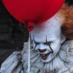 IT: rivelata la durata del film tratto dal romanzo di Stephen King