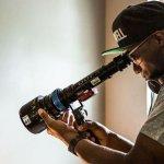 If Beale Street Could Talk: Barry Jenkins, regista di Moonlight, dirigerà l'adattamento cinematografico