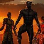Black Panther: le scene nei titoli di coda e cosa possono significare per l'UCM
