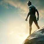 Box-Office USA: Black Panther vince il weekend e supera i 700 milioni nel mondo