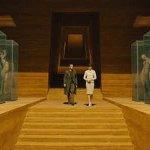 Comic-Con 2017: Blade Runner 2049, la nostra descrizione della scena mostrata!