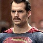 Justice League: rimuovere i baffi di Henry Cavill non sarà un'operazione semplice