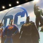 Comic-Con 2017: è imminente un annuncio su Green Lantern?