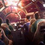 D23 Expo: il parco a tema di Star Wars si chiamerà Galaxy's Edge, tutti i dettagli