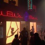 San Diego Comic-Con | Blade Runner 2049