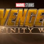 Avengers: Infinity War, record di prevendite negli USA