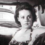 Jeanne Moreau, l'attrice che ha creato una nuova categoria per le donne al cinema