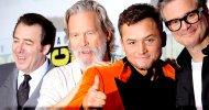 Comic-Con 2017: il resoconto e la nostra descrizione delle scene di Kingsman: il Cerchio d'Oro!