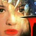 La Sindrome di Stendhal: in arrivo la versione restaurata in 2K del thriller di Dario Argento