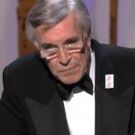 Martin Landau è morto a 89 anni, addio al premio Oscar per Ed Wood