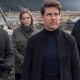 Mission: Impossible - Fallout, ecco il nuovo trailer italiano del film con Tom Cruise