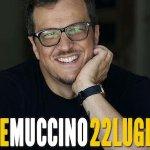 Giffoni 2017: Gabriele Muccino ospite della giornata conclusiva il 22 luglio