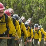 Only the Brave:Josh Brolin eMiles Teller nel primo trailer del nuovo film di Joseph Kosinski