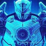 Comic-Con 2017: 5 nuovi Jaeger nei primi poster di Pacific Rim: Uprising