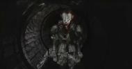 IT: una nuova, breve anteprima in vista del nuovo trailer