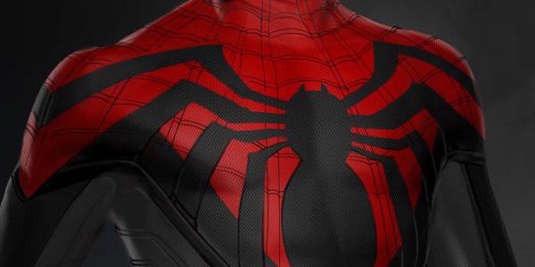 Spider-Man: Homecoming, ecco il colpo di scena finale eliminato dal film